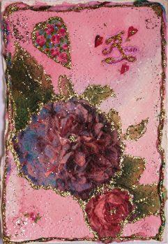 Taralogia - Tarocchi di Rose