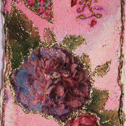 Copertina - Tarocchi di Rose
