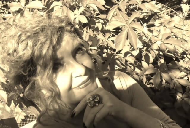 Mary Bassani - Tarologia.me