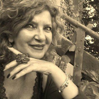 Mary Bassani - Primo consulto gratis