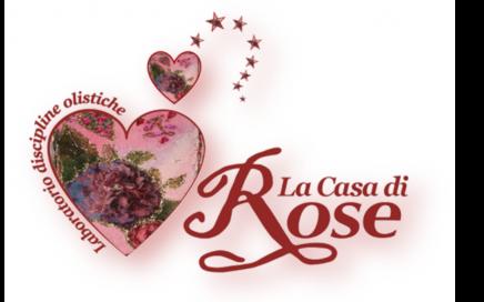 Open Day - La Casa di Rose