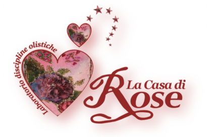 Open Day - La Casa di Rose